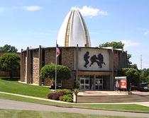 Ohio-Canton-Football_Hall_of_Fame