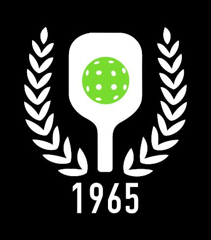 pb1965logogreen2