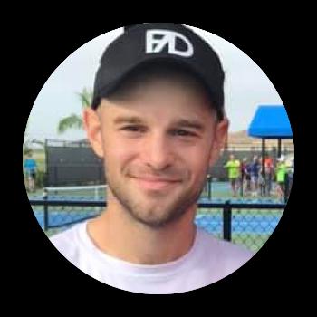 profile-pickleball-pro-frank-anthony-davis