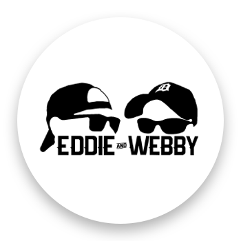 profile-pickleball-pro-eddie-and-webby