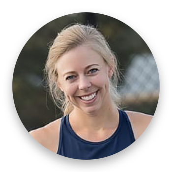 profile-pickleball-pro-corrine-carr