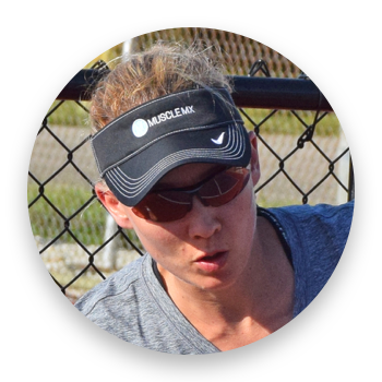 profile-pickleball-pro-suzee-anderson