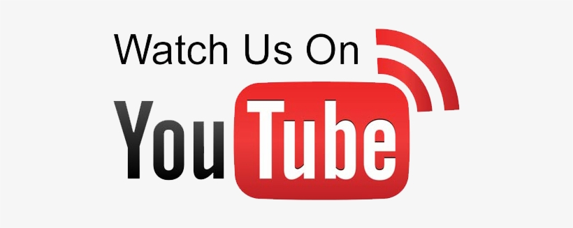 432-4329272_youtube-channel-logo-watch-on-youtube-button|690x275,